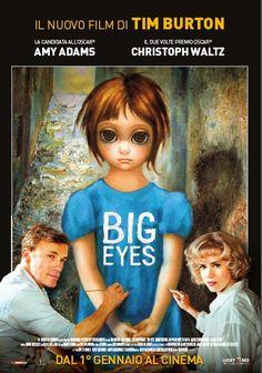 non si vede bene col cuore, l'essenziale è visibile agli occhi