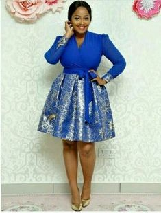 African fashion is available in a wide range of style and design. Whether it is men African fashion or women African fashion, you will notice. African Fashion Ankara, Latest African Fashion Dresses, African Dresses For Women, African Print Fashion, Africa Fashion, African Attire, African Women, African Dresses Plus Size, Ghanaian Fashion