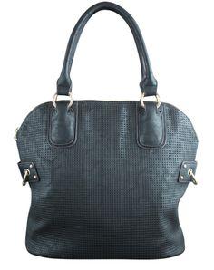Sacs On Jenkins - Genison Elise Handbag Black, $89.00 (http://www.sacsonjenkins.com.au/genison-elise-handbag-black/)