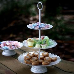 Glass cake stand white iron and glass cake stand wedding party\u0026 event cake accessory decoration supplier cake tools | Bakeware | Pinterest | Cake ... & Glass cake stand white iron and glass cake stand wedding party\u0026 ...