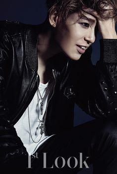 Sechs Kies Kang Sung Hoon for Look Sung Hoon, Suwon, Eun Ji, Hot Hunks, Korean Celebrities, Asian Actors, Kpop Boy, Super Junior, Gorgeous Men