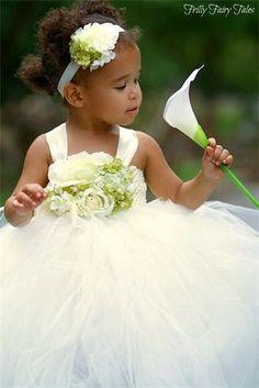 Disney Inspired Wedding #12 :: Princess and the Frog