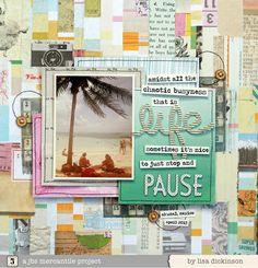 pause+ +jbs+mercantile+kits+by+bluestardesign+@2peasinabucket