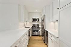 The Park 900 Condominium, 900 Park Avenue, - Upper East Side, New York Manhattan Real Estate, Upper East Side, Park Avenue, Condos For Sale, Condominium, Kitchen Cabinets, New York, Home Decor, Kitchen Cupboards
