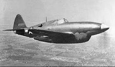 AVIÕES MILITARES: Republic P-47 Thunderbolt Ww2 Aircraft, Fighter Aircraft, Military Aircraft, Fighter Jets, War Jet, Bomber Plane, P 47 Thunderbolt, Experimental Aircraft, Ww2 Planes