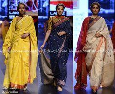 naturally-anuradha-lakme-fashion-week-2016