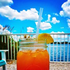 Top 10 Local Restaurants in St. Pete, Florida - {Places you should eat while visiting St. Pete} The Top 10 Local Restaurants in St. Pete, Florida - {Places you should eat while visiting St. Clearwater Florida, Tampa Florida, Florida Vacation, Florida Travel, Florida Beaches, Vacation Trips, Vacations, Tampa Bay, Vacation Ideas