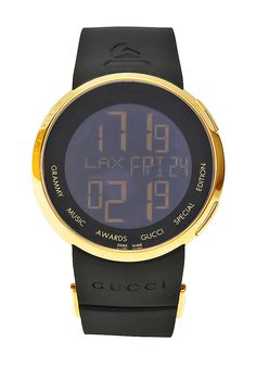 97d99d495a0 Price  890.05  watches Gucci YA114215
