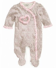 Im Going to Love Frogs When I Grow Up Baby Romper Just Like My Step-Mom