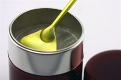 Matcha Strainer Can 1 Count ** See this great product.