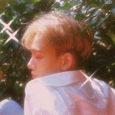 Baekhyun Chanyeol, Exo Chen, Exo Kai, Aesthetic Themes, Kpop Aesthetic, Kpop Amino, Princess Aesthetic, Kool Kids, Shared Folder
