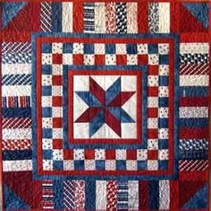 Image Search Results for Country quilt patterns