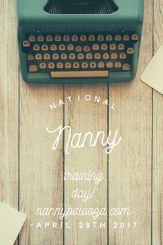 A website for nannies with resources, support and information on the Nannypalooza conference. Computer Keyboard, Words, Ideas, Computer Keypad, Keyboard, Thoughts, Horse
