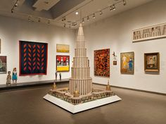 Best free museums in NYC for art, history and more