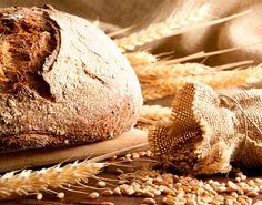 Redescubriendo un alimento milenario: el pan http://diariodegastronomia.com/mercado/jornadas/16662-redescubriendo-un-alimento-milenario-el-pan.html vía @DGastronomia