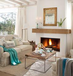 El sofá perfecto_Westwing Magazine_1
