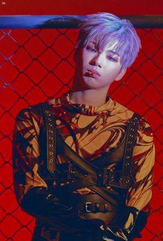 Daniel K, When You Smile, Youre Mine, My King, Korean Singer, My Idol, Bb, Aesthetics, Kpop