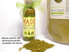 BEAUTICIAN. STELA: Balsam natural - ptr. descurcarea parului (cu pulb... Wine, Drinks, Bottle, Natural, Blog, Fine Dining, Drinking, Beverages, Flask