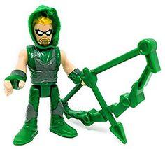 15 Best Justice League Toys Ideas Justice League Toys Toys Superhero Toys