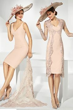 Mother Of Bride Outfits, Mother Of The Bride Gown, Mother Of Groom Dresses, Mothers Dresses, Mob Dresses, Dresses For Work, Sexy Dresses, Summer Dresses, Pretty Dresses