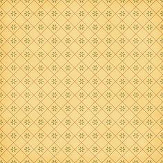 jss_gingerrificpaper (12).jpg