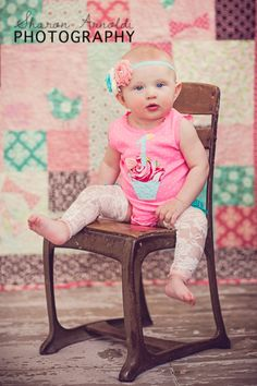 Hey, I found this really awesome Etsy listing at https://www.etsy.com/listing/129553504/girl-1st-birthday-outfit-cupcake