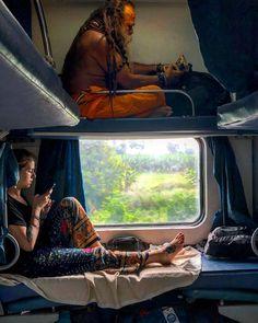 Likes, 186 Comments – Colours of India (Chanda Scott.india) on Instagra… - Pubg Pic Goa India, India Street, Amazing India, India Culture, Om Namah Shivaya, Photo D Art, India People, India Colors, Robert Doisneau