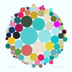 This is my visual. Surface Pattern Design, Eyeshadow, App, Cool Stuff, Instagram, Eye Shadow, Eye Shadows, Apps