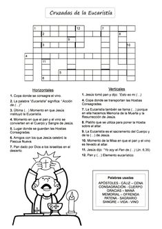 Manualidad Construimos una Custodia:         Fuente: http://catholicicing.com        Tarjeta: Cáliz y Hostia con Cruz            Qué necesi...