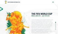 http://worldcup.sequence.co.uk/