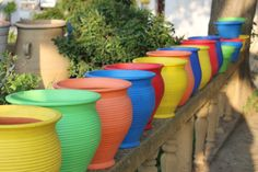 Poterie m#poterie #poteries #pottery #potterybarn #beautifulplace #color #colorfull #homedecor #homedesign #homedecoration #home #house #handicraft #morocco #design #designer #vase #gardening #garden #jardin #maroc #moroccan #beautiful #artisanal #artisanat #art #traditions #handcrafted #potterywheel #decorationarocaine