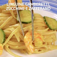 Vegetarian Recipes, Cooking Recipes, Healthy Recipes, Pasta Facil, Best Pasta Salad, Buzzfeed Tasty, Shrimp Pasta Recipes, Easy Dinner Recipes, Food Videos