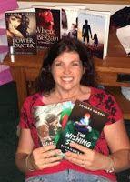 Renee's Author Spotlight: The Scarlet Wedding: A . Scarlet, Spotlight, Christmas Sweaters, Fiction, Novels, Author, Christian, Wedding, Valentines Day Weddings