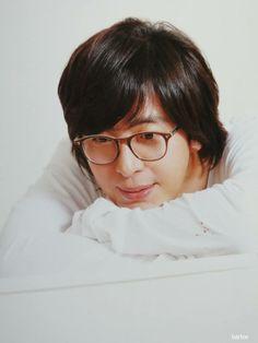 Bae Yong Joon, Hyun Young, Asian Celebrities, Virgo, Pictures, Souvenirs, Eyes, Events, Photos