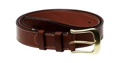 leather belt - Buscar con Google