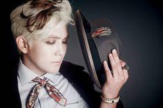 SM Entertainment releases official statement on Super Junior Kangin's DUI investigation + announces hiatus --- http://www.allkpop.com/article/2016/05/sm-entertainment-releases-official-statement-on-super-junior-kangins-dui-investigation