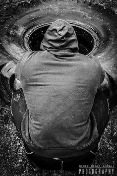 crossfit by Derek Degli Angeli Photography, via Flickr