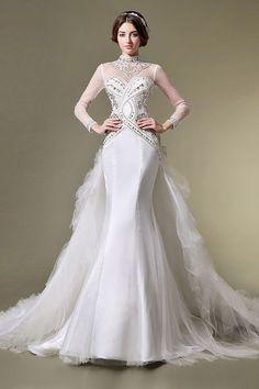 Wedding Event Dress That women love