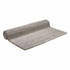 karpet 200x290 LUS