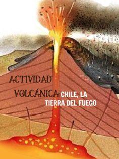 Ver artículo en  http://www.explora.cl/descubre/articulos-de-ciencia/tierra-articulos/geografia-y-geologia-articulos/4442-actividad-volcanica-chile-la-tierra-del-fuego