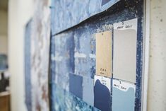1838 Wallcoverings | Creative Champions In The North