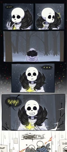 UnderDecay Anime Undertale, Undertale Drawings, Undertale Cute, Sans And Toriel, Sans And Papyrus, Mad Father, Beautiful Dark Art, Undertale Pictures, Bendy And The Ink Machine