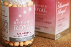 シミもシワも消せる!?日本で唯一シミ・シワに効果のあるSNSで絶賛されている医薬品を試した結果…   villa