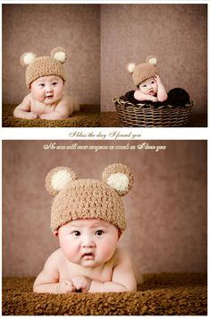 5ft*7ft Light Brown Color Newborn Photography Backdrops Wooden Floor  Baby Photo Background Studio Fotografia Custom Made-in Background from Consumer Electronics on Aliexpress.com   Alibaba Group