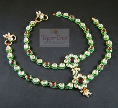 http://cdn1-cont5.img2.sweetcouch.com//435172-indian-bridal-kundan-payal-paayal-anklet.jpg