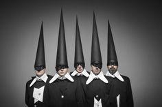 los brujos 2014 fotos luciana val y franco musso diseño de imagen vero ivaldi