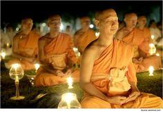 Buddhist Meditation Techniques for Beginners | Benefits of Meditation,