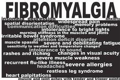 Fibromyalgia Pics Quotes Sayings   GlitterBug Graphics: Fibromyalgia Awareness Day is May 12th