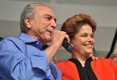 Πληροφοριοδότης των ΗΠΑ ο νέος πρόεδρος της Βραζιλίας; ~ Geopolitics & Daily News