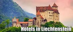 Find the best deals on hotels in Liechtenstein with Dennis Dames #1 Hotel Finder International by comparing 1000's of quality hotel discount sites at once. Best Price Guaranteed!